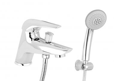 DE-Jaguar 50 - bathroom vanity faucets