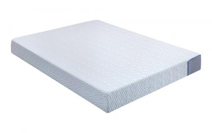 Bodyshape Classic Memory Foam Mattress, Single