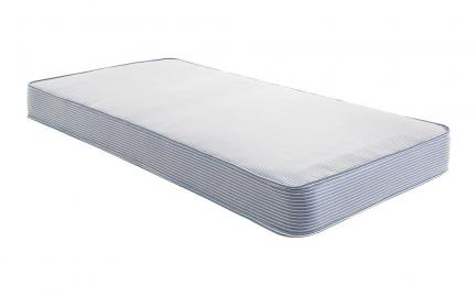 Shire Canterbury Contract Mattress, King Size
