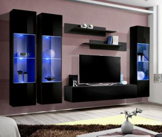 Idea d9 - tv stand for 75 inch tv