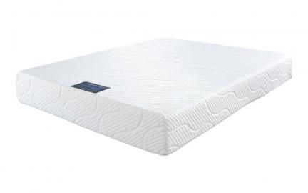 Horizon Voyager Memory Mattress, Single