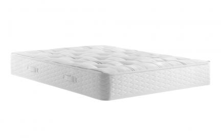 Myers Denver Backcare Ortho 800 Pocket Mattress, King Size
