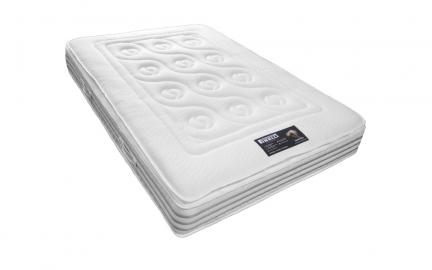 Pirelli Series 600 Mattress, Single