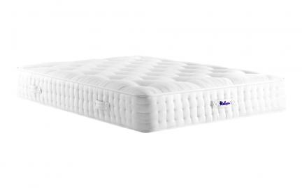 Relyon Heyford Ortho 1500 Pocket Mattress, Single