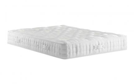 Relyon Vienna Ortho Pocket 1000 Mattress, Single