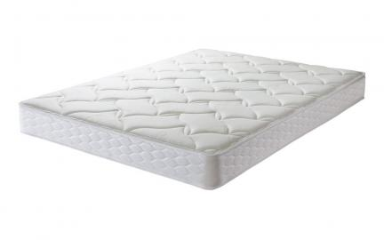 Simply Sealy 1000 Pocket Classic Mattress, Single