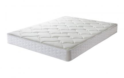 Simply Sealy Memory Mattress, Double