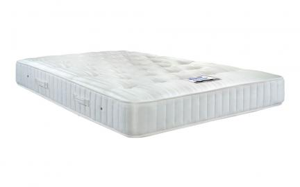 Sleepeezee Backcare Deluxe 1000 Pocket Mattress, Single