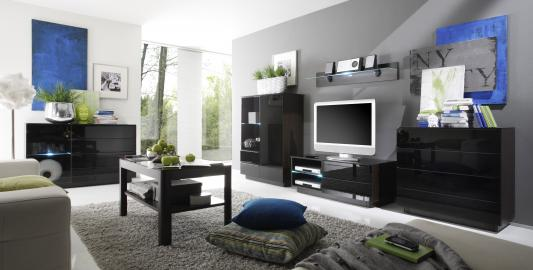 TOGO 1 - entertainment center for 50 inch tv