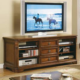 "Brookhaven 64"" TV Stand"