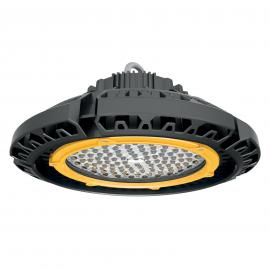 Faro per capannoni LED High Bay 320, 240 W