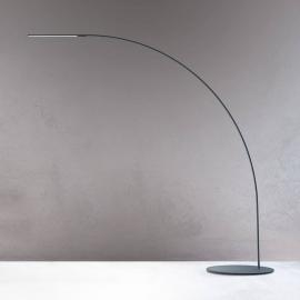 Yumi - elegante design led-booglamp