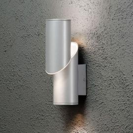 Up-down - led-buitenwandlamp Imola