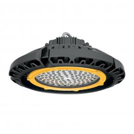 LED-Hallenstrahler High Bay 320, 100 W
