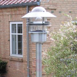 Lampy Zewnętrzne Na Dom Obi Zajazdpodklonami