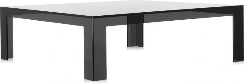 Stół Szklany Okrągły Ikea Zajazdpodklonami