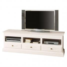home24 TV Lowboard La Carlotta