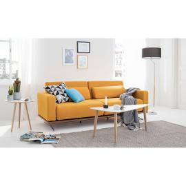 home24 Couchtisch Mandal I