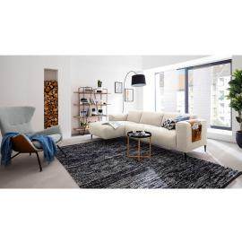 home24 Ecksofa Crawford I Webstoff