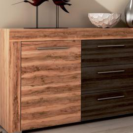 home24 Sideboard Alverno