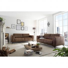 home24 Sofa Churchill (2,5-Sitzer)