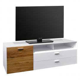 home24 TV-Lowboard Gronland I