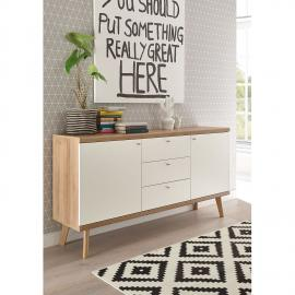 home24 Sideboard Gyland