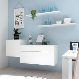 Sideboard huelsta now for you I