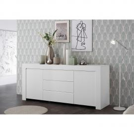 home24 Sideboard Firenze II