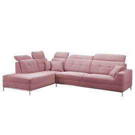 home24 Ecksofa Raisio