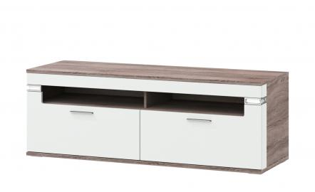 uno Lowboard   Katt ¦ Maße (cm): B: 150 H: 53 T: 51 TV- & Media Möbel > TV-Racks - Höffner