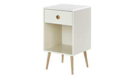 Nachttisch Schrank Tc Compact