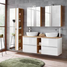 Bad Waschtisch Holz Latest Bad Waschtisch Holz With Bad