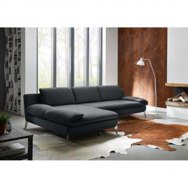 Ecksofa Smoky Bay