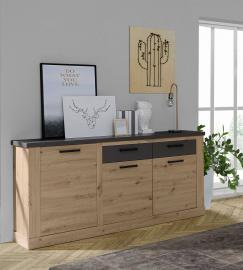 FORTE Sideboard Duro
