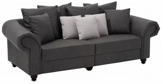 Home affaire Big-Sofa King Henry