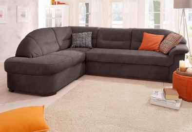 Home affaire Ecksofa Malta