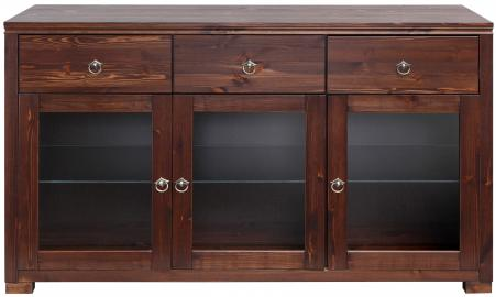Home affaire Sideboard Gotland