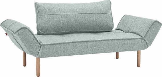 INNOVATION™ Schlafsofa Zeal