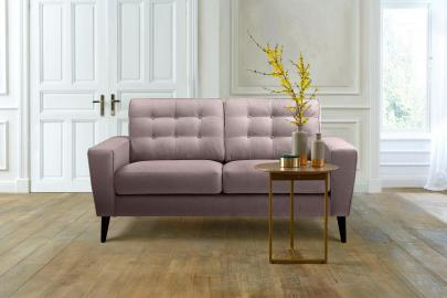 Leonique Sofa Tivoli