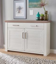 set one by Musterring Sideboard york