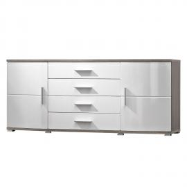 home24 Sideboard Altona