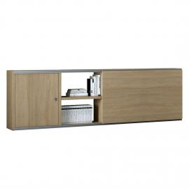 home24 Sideboard Emporior III.A