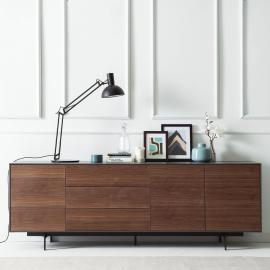 Sideboard Payara
