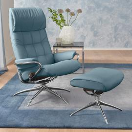 Stressless Relaxsessel London (2-tlg)