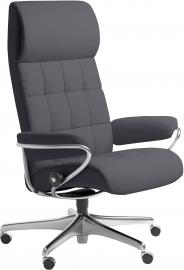 Stressless Relaxsessel London