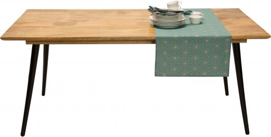 TOM TAILOR Esstisch T-SOHO TABLE LARGE