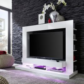 home24 TV-Wand Yoder II
