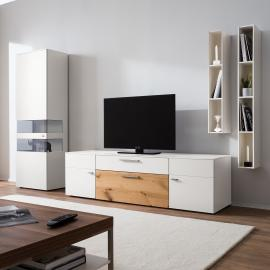 home24 TV-Lowboard Anzio I